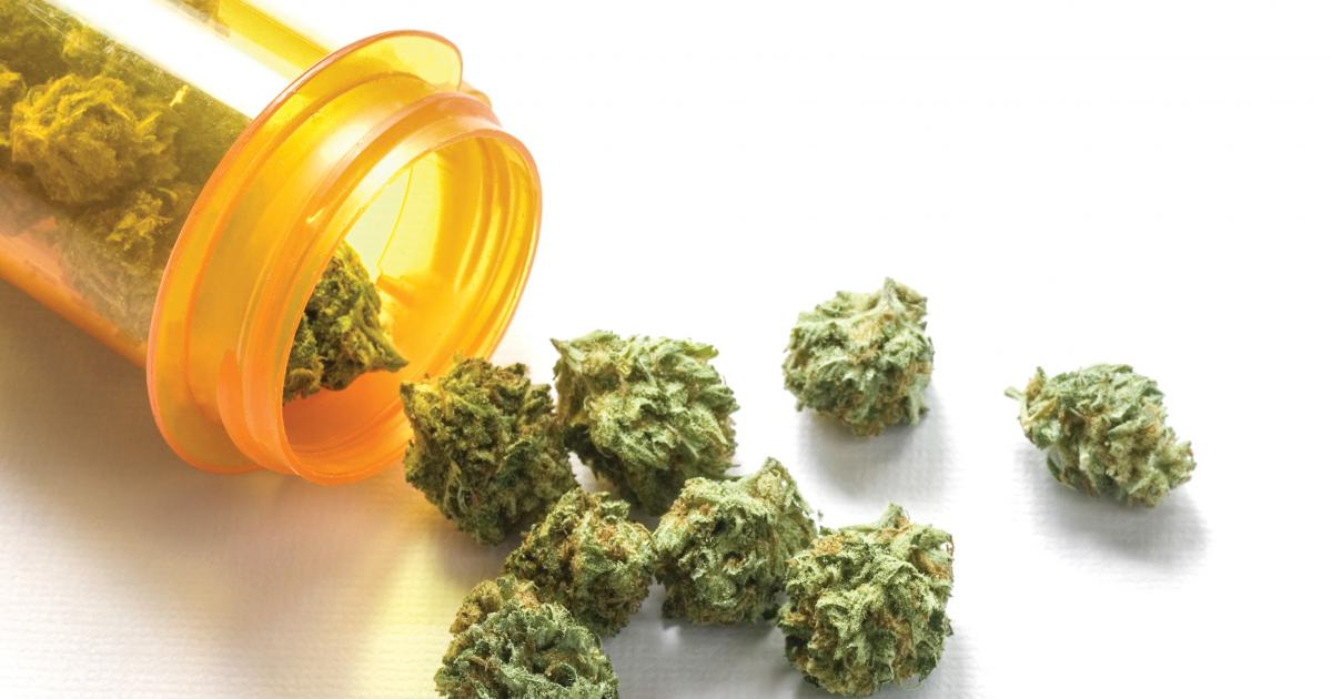 Premium cannabis product for better health benefits